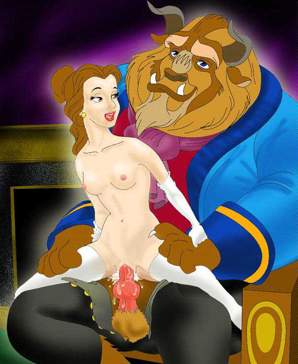 the beast and beauty genderbent Celebrity s********