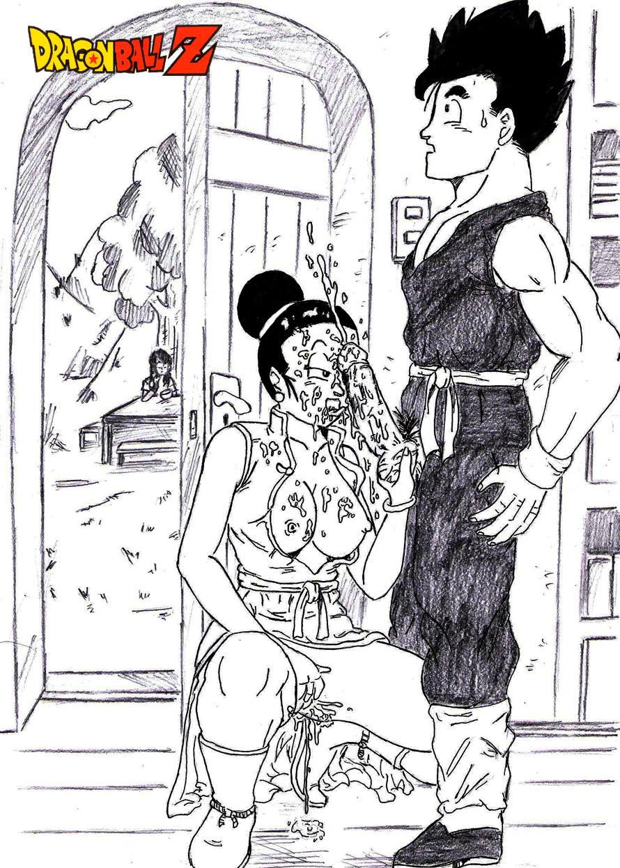 lumber and co. chipper sons Fighting girl sakura-r