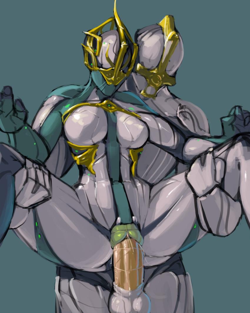get to excalibur how warframe No game no life kurami