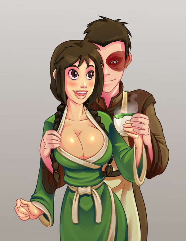 the airbender xxx avatar last Sofia the first rule3 4