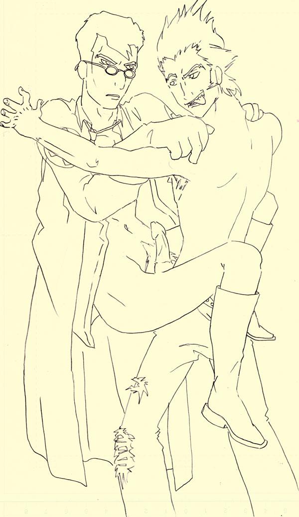 heroes moonlight more no margaret Ore no nounai sentakushi ga gakuen love come o zenryoku de jama shiteiru