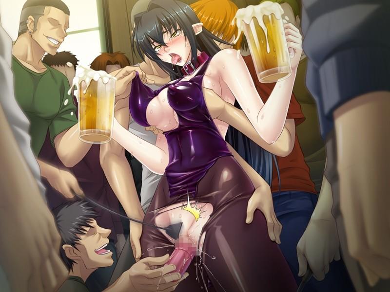 hentai no koutetsu gif annerose majo Zootopia judy x nick comic