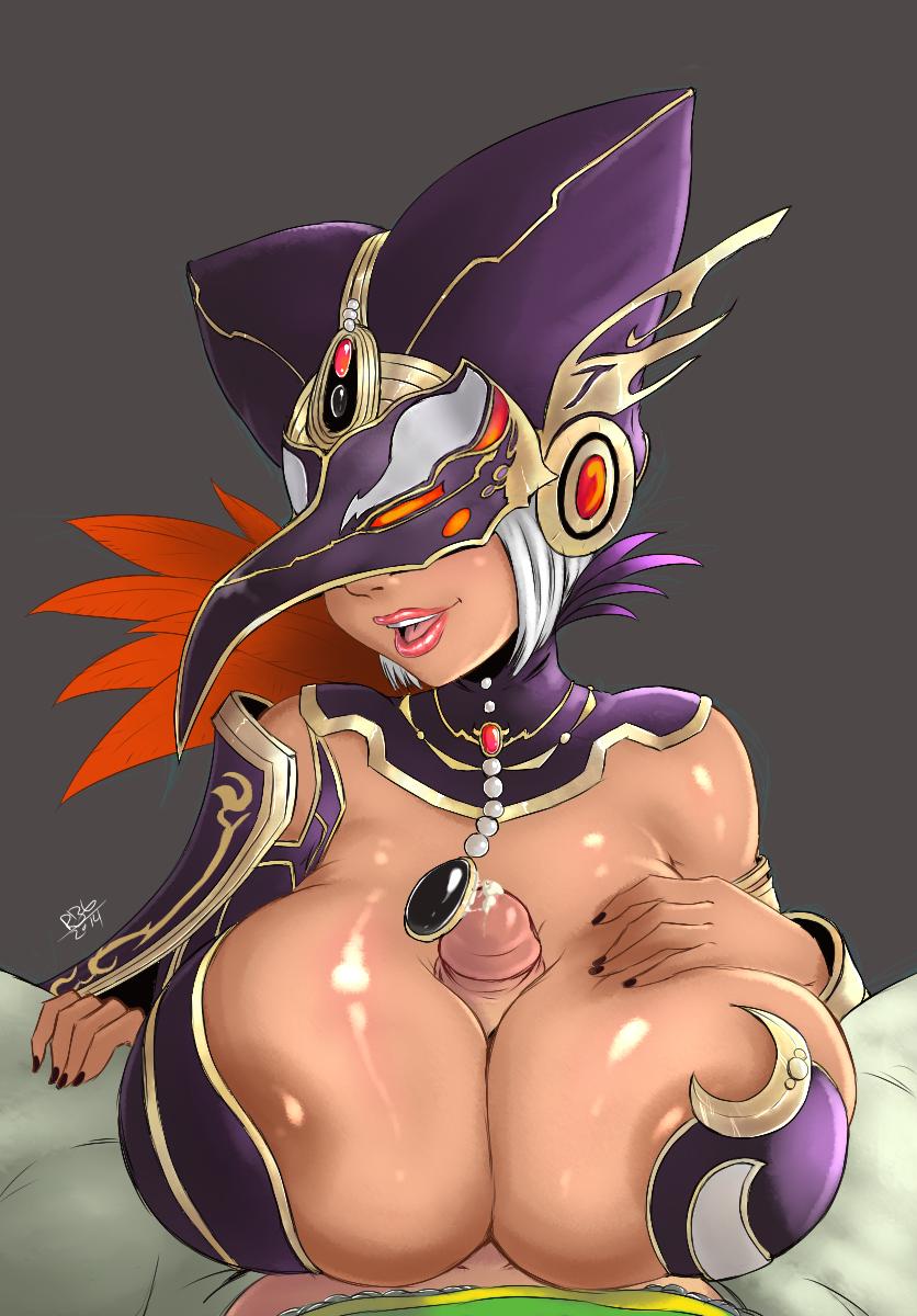 hentai tentacle legend of zelda Legend of korra