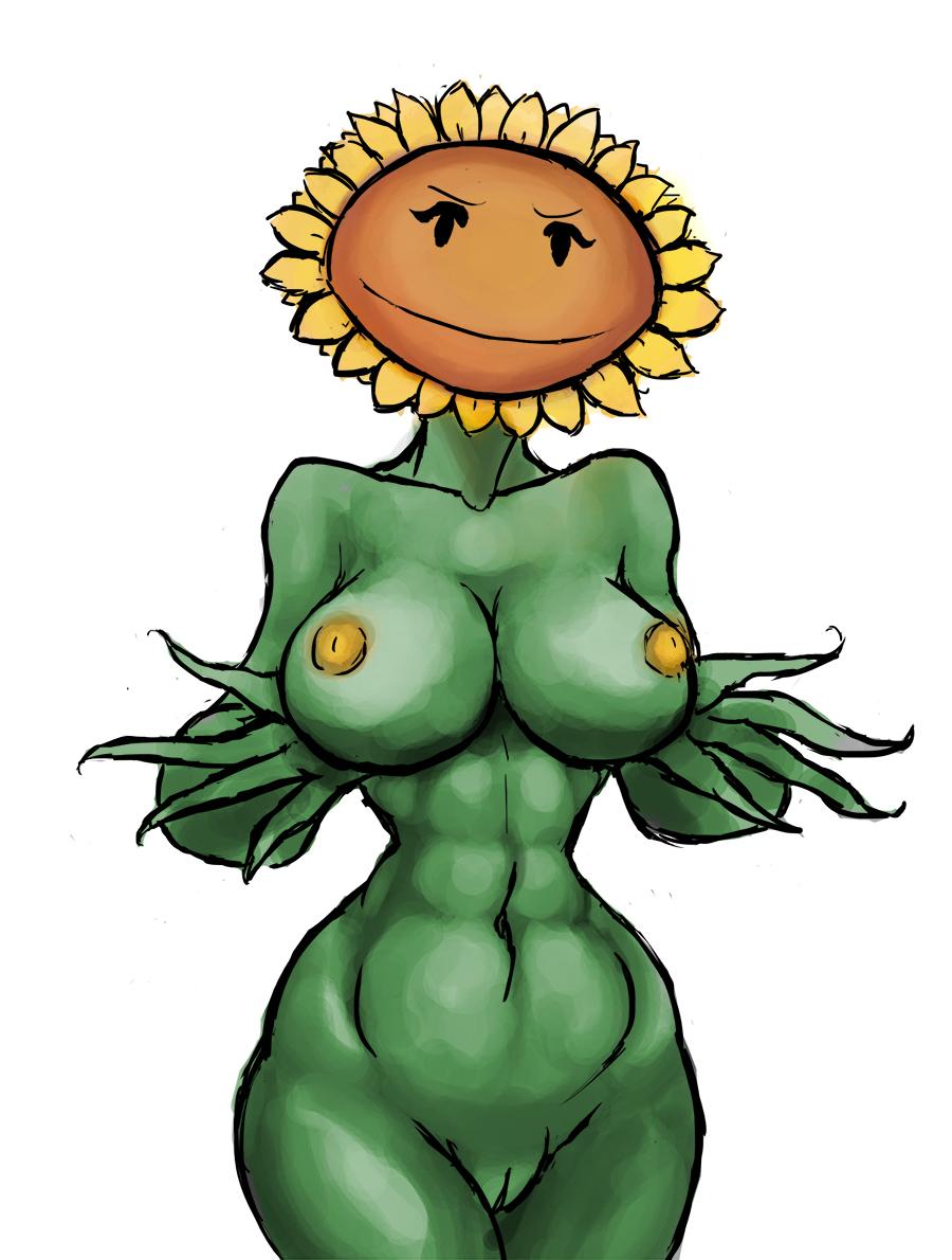 dibujos de vs zombies plantas Balls deep in pussy gifs