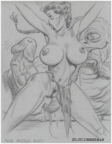 nipple of jedi return the Avatar the last airbender combustion man