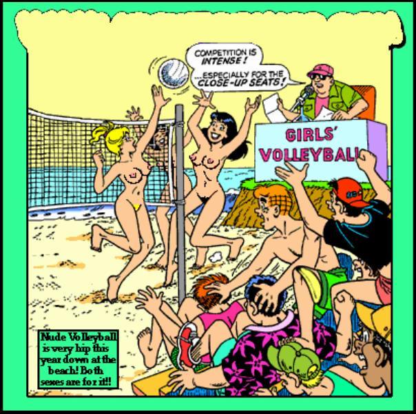 and mating comics spyro cynder Fnaf freddy x toy freddy