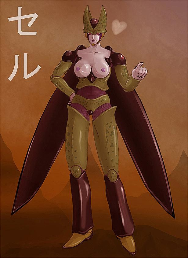 mod nude ball fighterz dragon Sakura no pet na kanojo