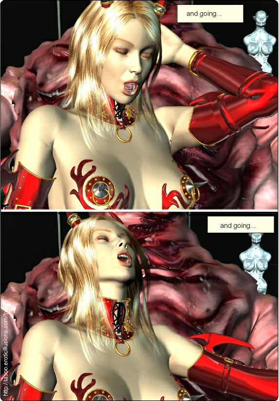 vampire the buffy slayer Chijoku_no_troll_busters