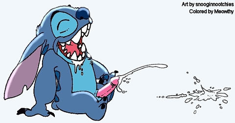and list pictures lilo and experiments stitch Hey hey people sseth here