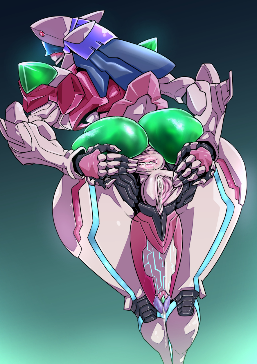 end the vs ender minecraft steve dragon Fat yoshi super mario rpg