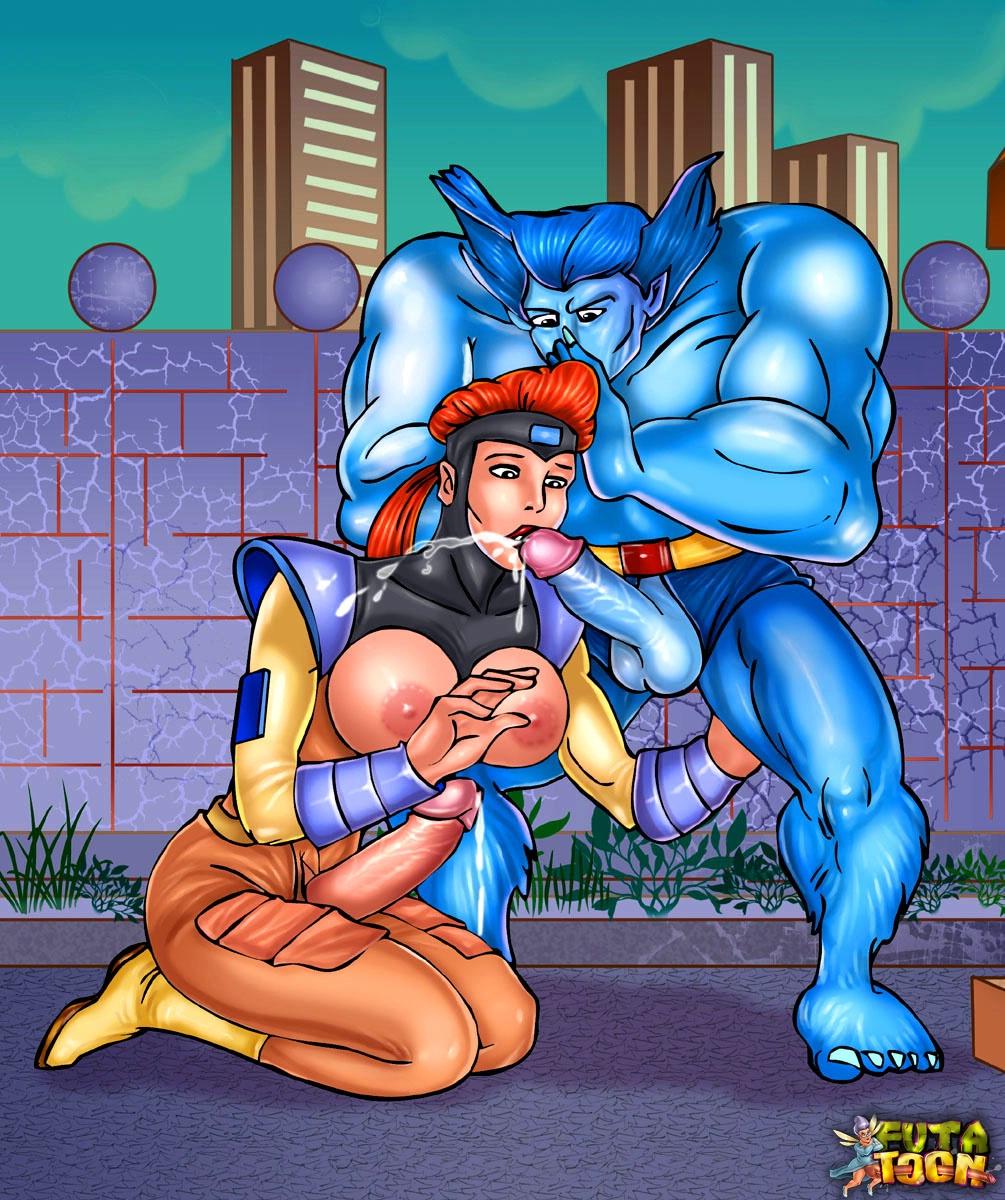 on male e-hentai futa Dragon's lair princess daphne cosplay