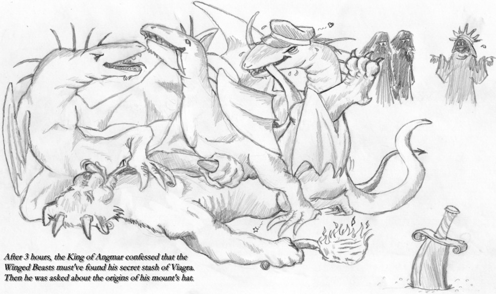 laura lords shadow castlevania of Moana and maui having sex