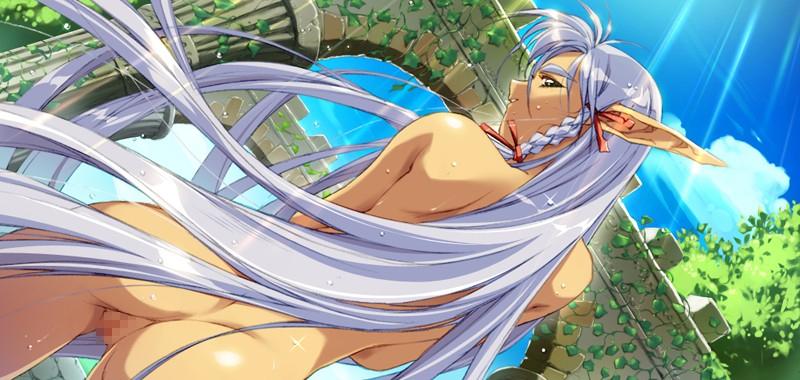 nekopara vol. nudity 3 Happy tree friends anime flippy