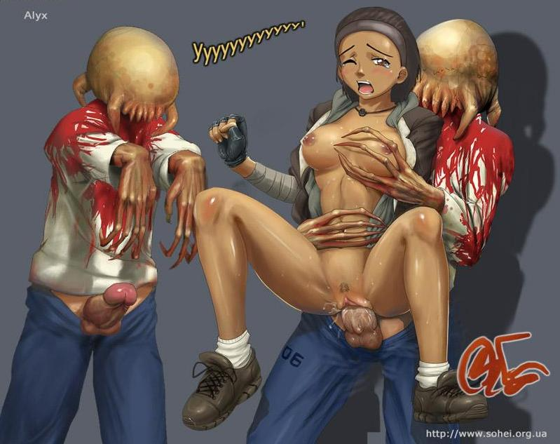 a maelstrom zombie is this Is astolfo male or female