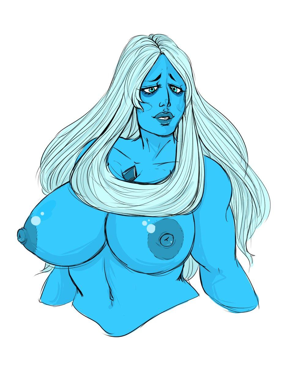 porn steven diamond blue universe Teenage mutant ninja turtles pig and rhino