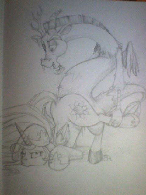 little gifs pony my How to train your dragon vore