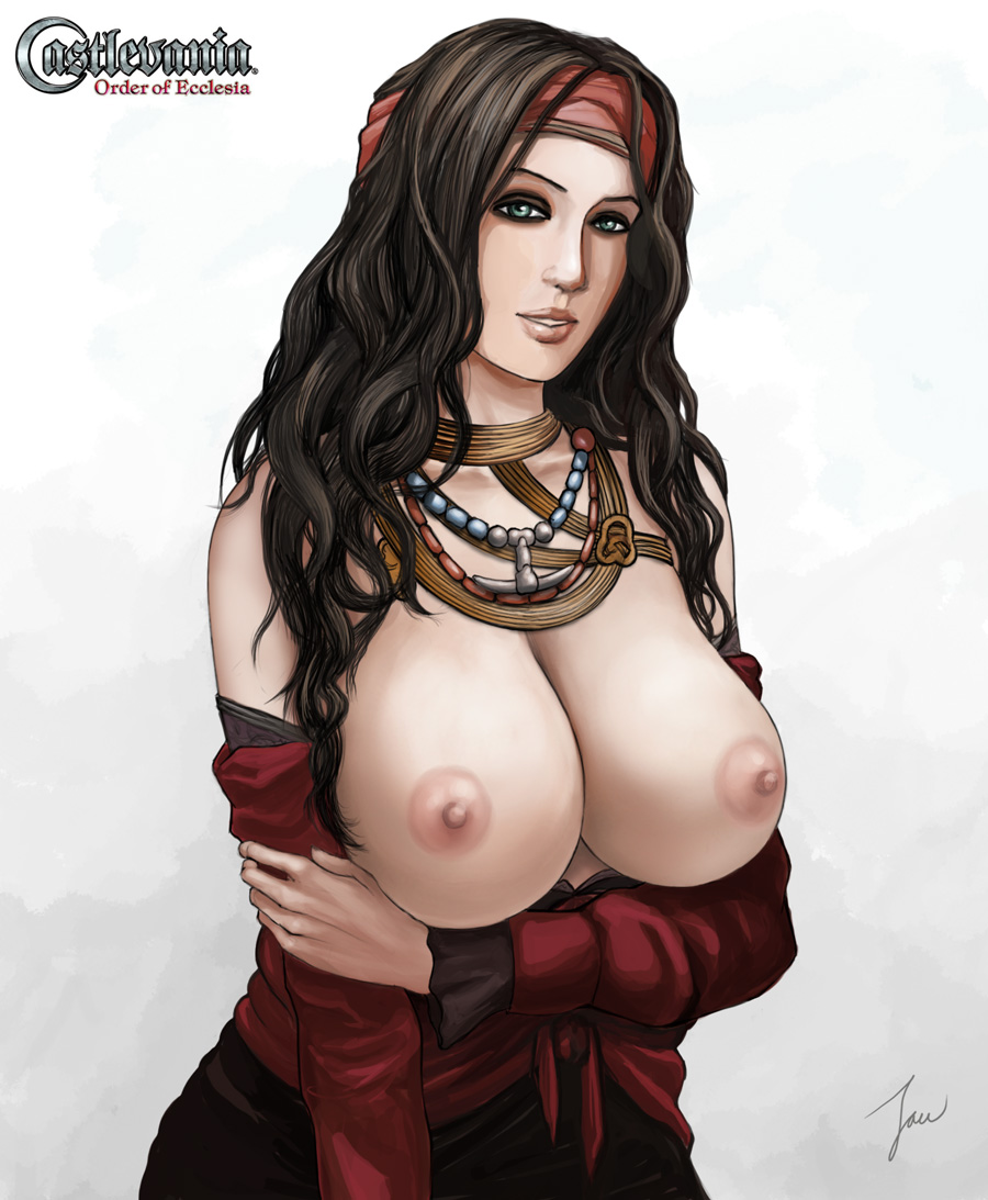 shadow laura of castlevania lords What is a submissive male