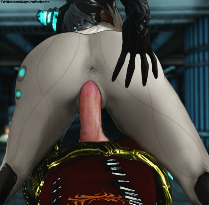 index for frames best warframe Witcher 3 what happens to lena