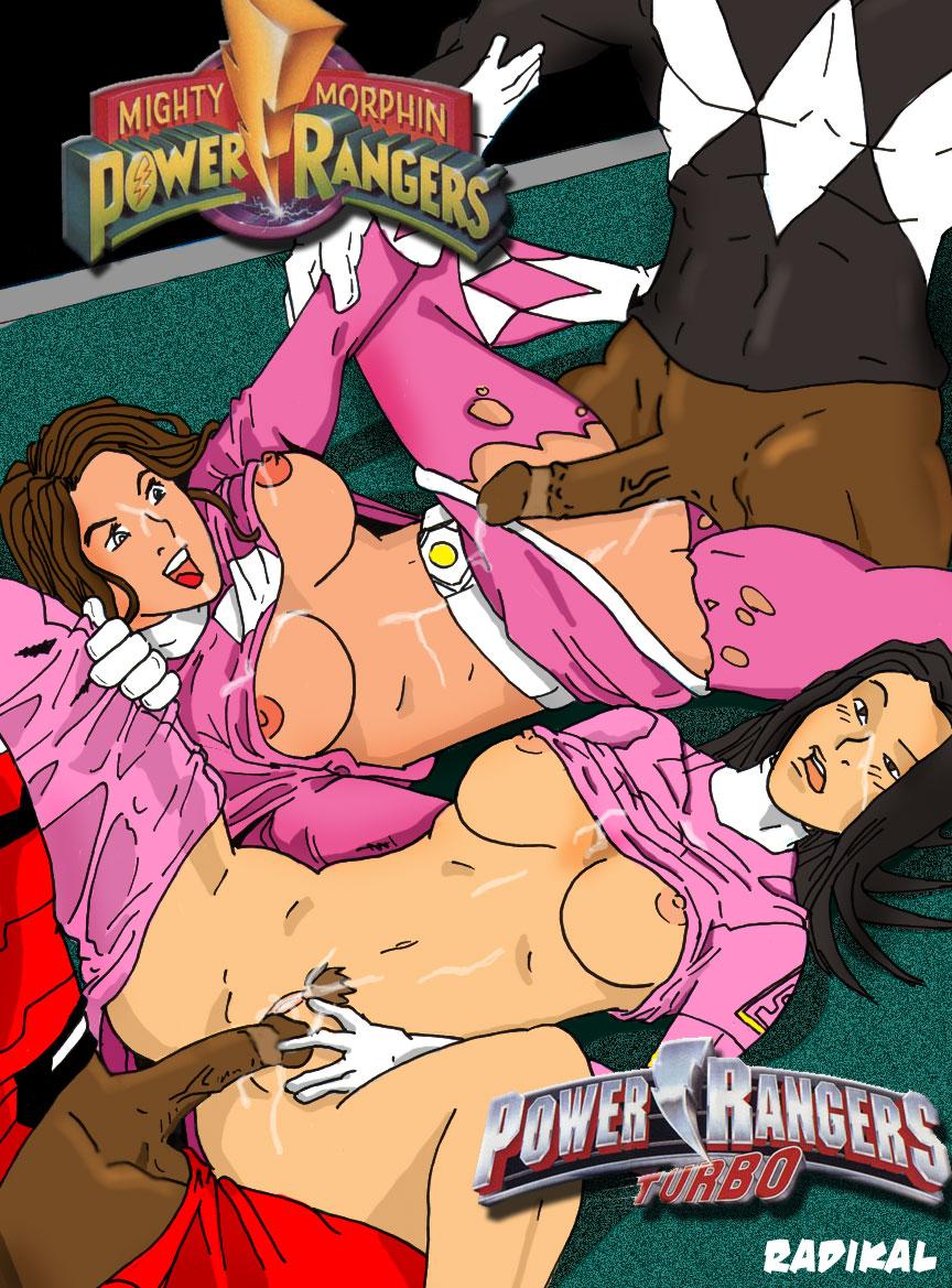 dino thunder power rangers mesogog Natalie portman nipples star wars