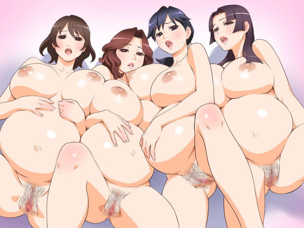love x2 shigokare na joshi lesson!!~ ~ecchi doki to daisei Mayoiga_no_onee_san