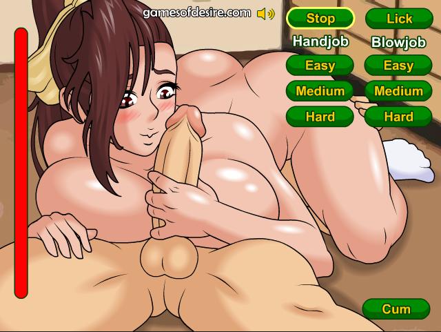 n curse schoolgirl fuck meet E hentai legend of zelda