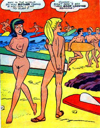 spyro and comics mating cynder One punch man tatsumaki naked