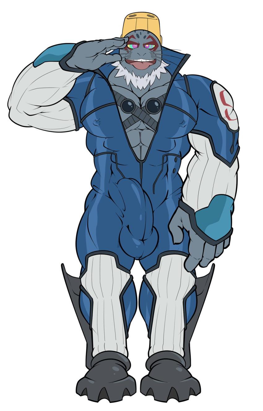 r academia boku hero no Mondaiji-tachi_ga_isekai_kara_kuru_sou_desu_yo