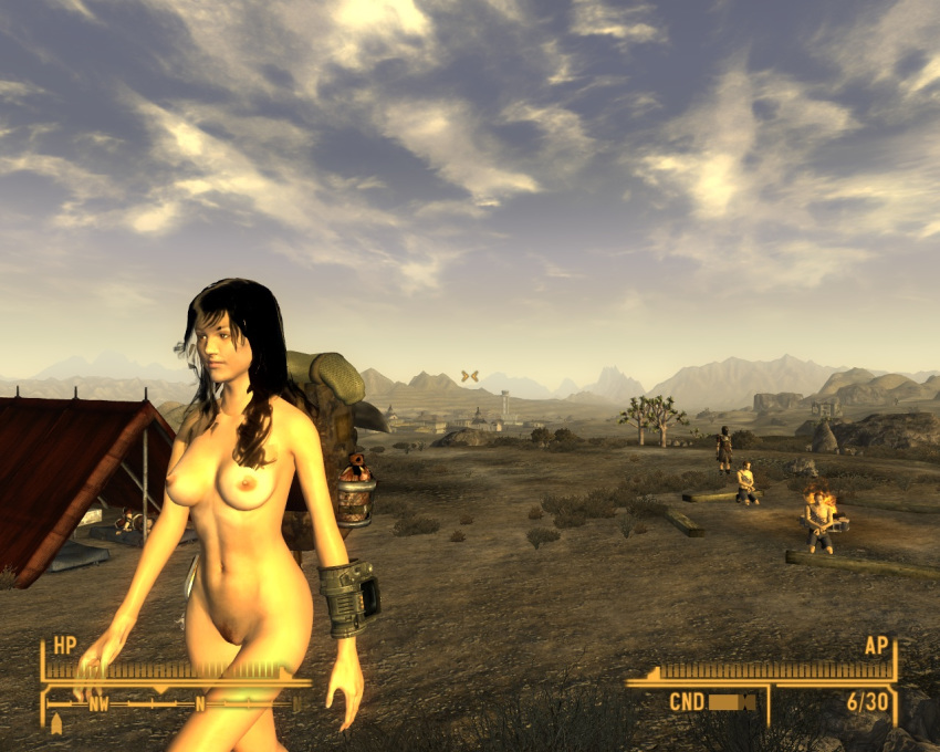 4 fallout cait mod nude State of decay nude mod