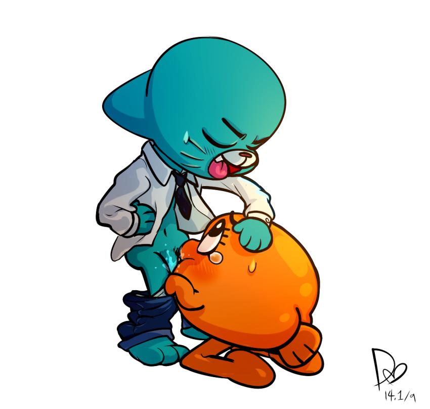 jimmy's of cartoon out network head Kingdom hearts aqua
