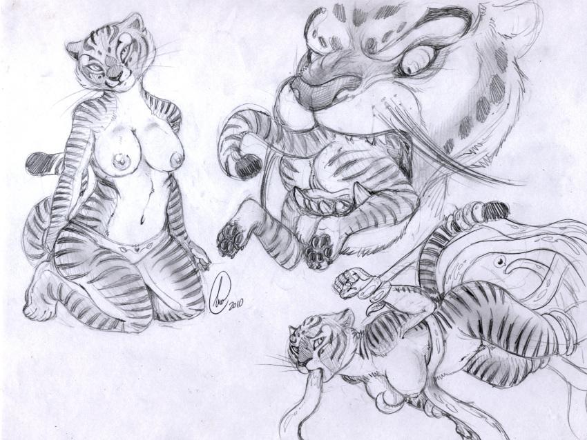 sex kung comic fu panda Bitch sisters ga seijun na hazu ga nai!!