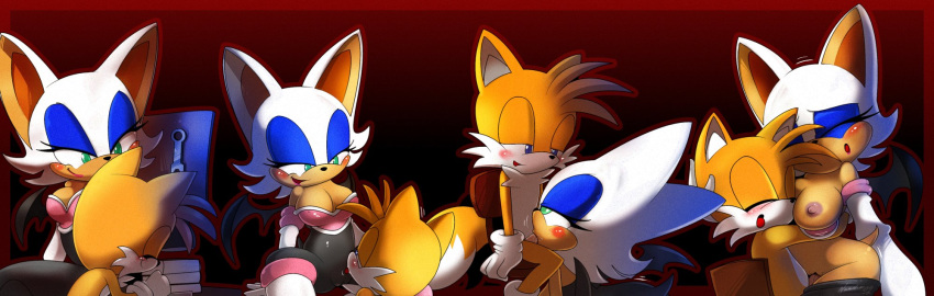bat the x tails rouge Animal crossing new horizons portia
