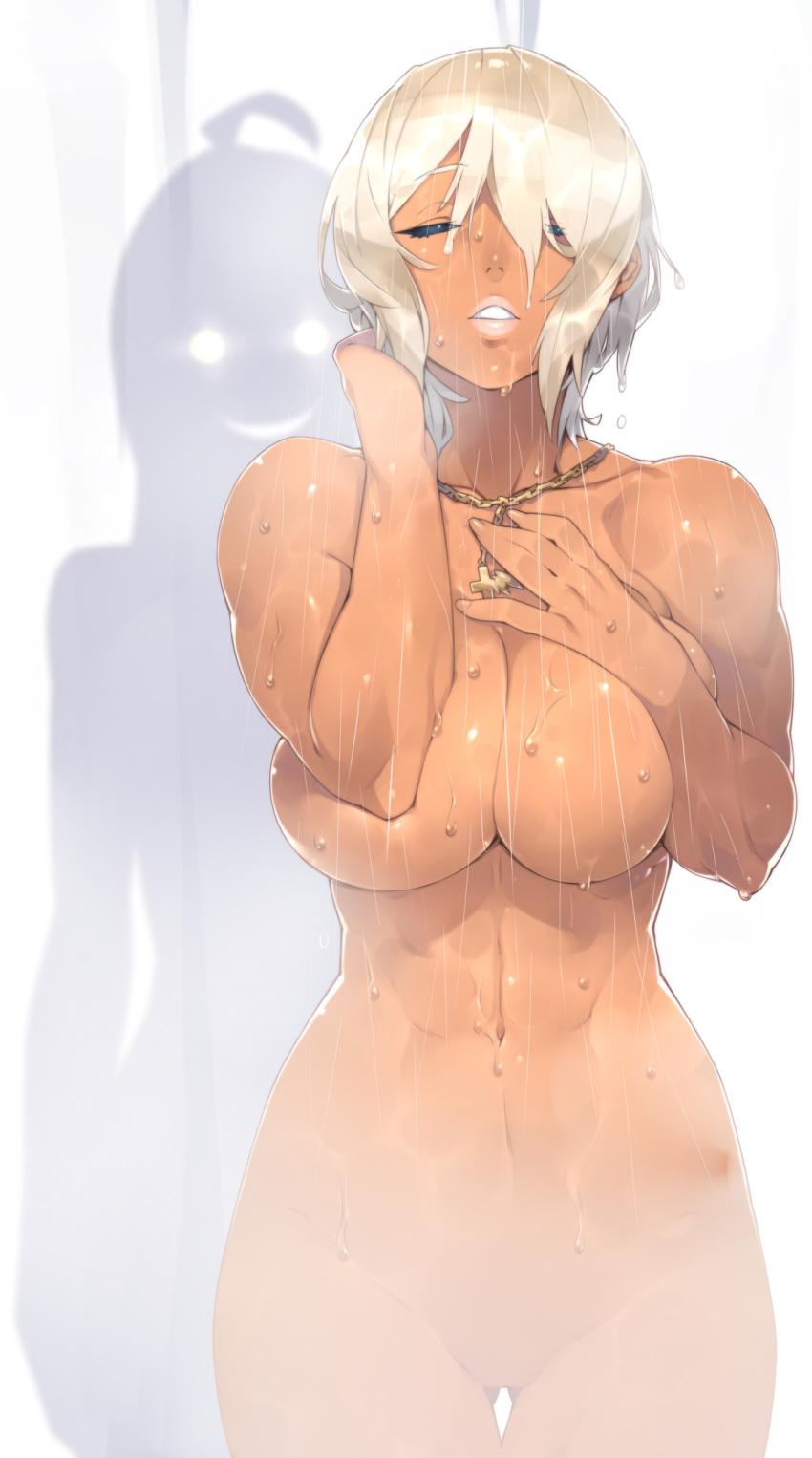 big skin dark booty porn Chun li and juri hentai