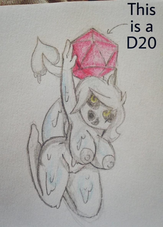 of tail isaac binding cat Jojo's bizarre adventure stardust crusaders anne