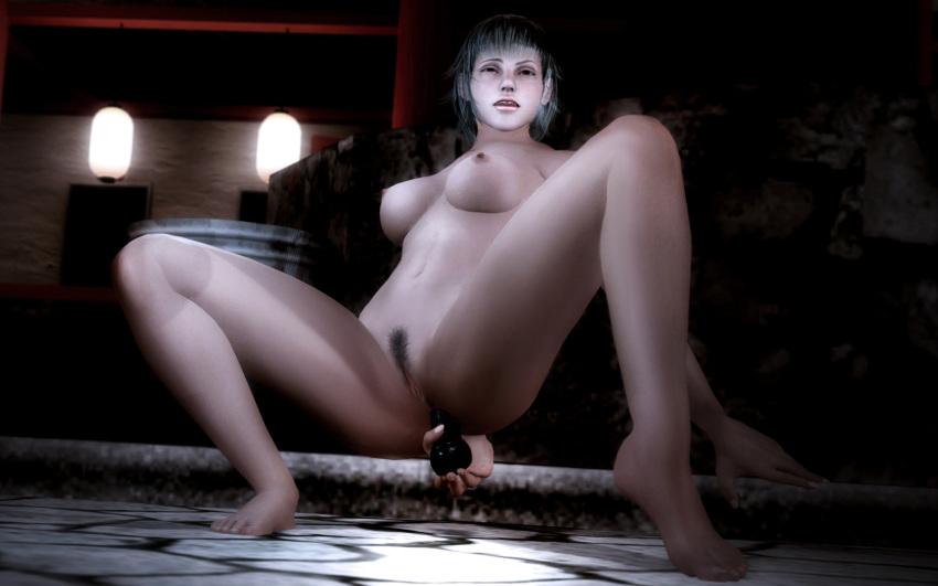 3 devil may lady cry Index of boku no hero academia