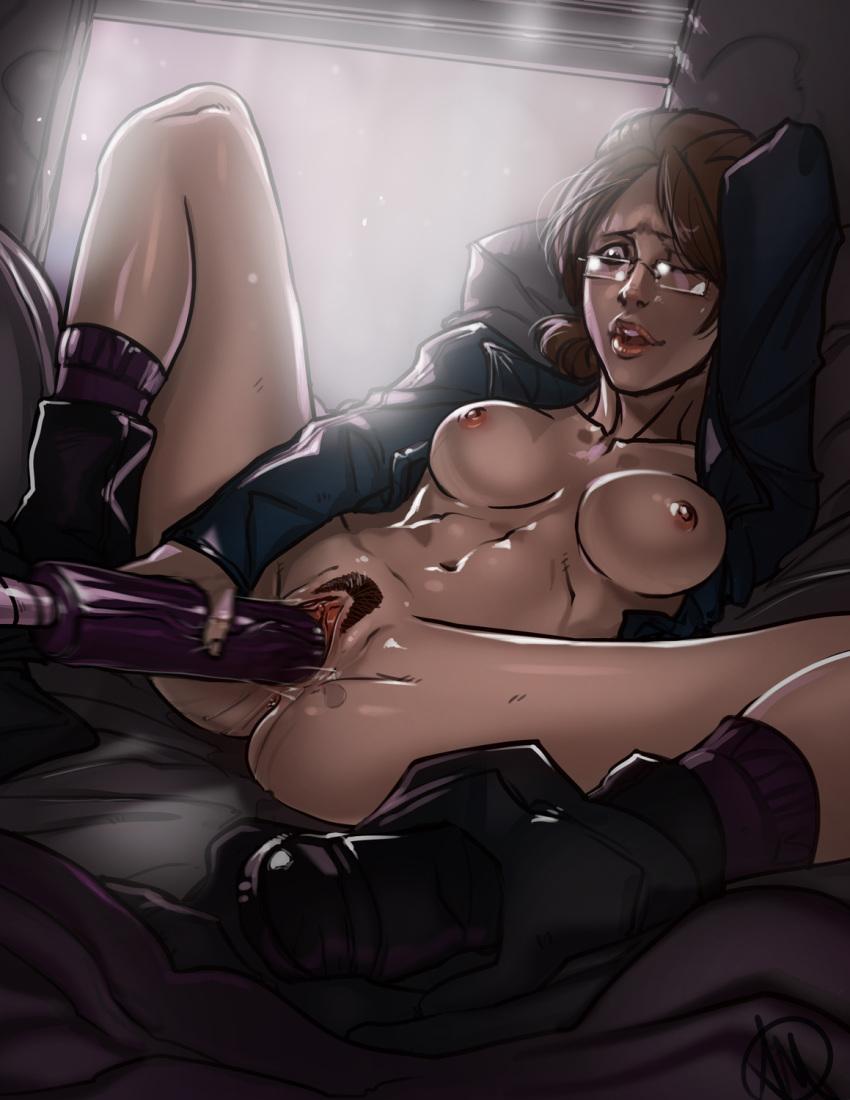 zimos third the row saints Fallout new vegas nude sex