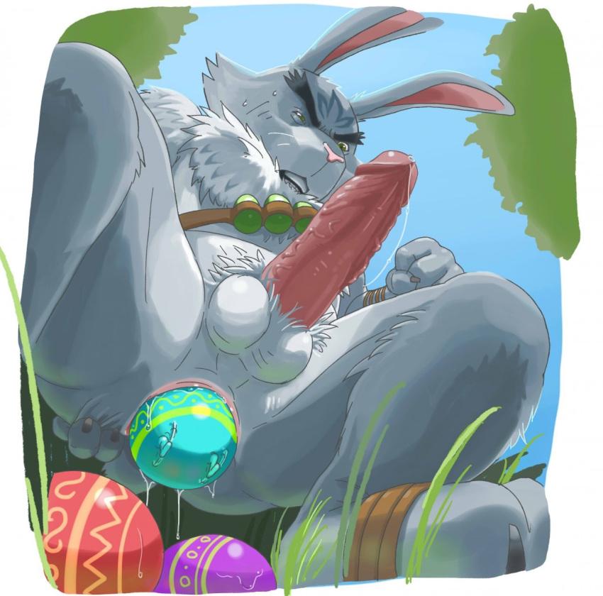 the rise rabbit guardians of Ryuugajou nanana no maizoukin daruku