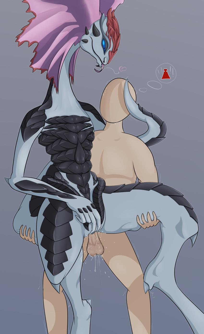 sin charmed original orc divinity Steven universe pearl
