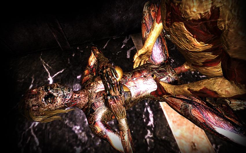 assaultron 4 fallout Dark souls 3 dancer booty