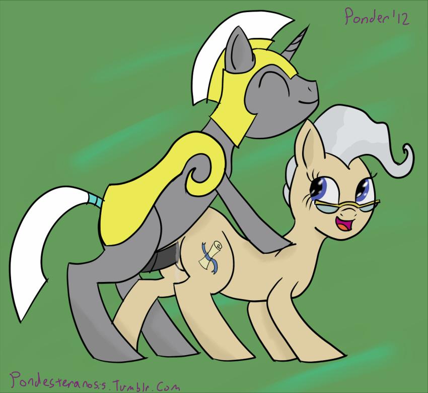 pony my sexy little naked Is a neko a furry