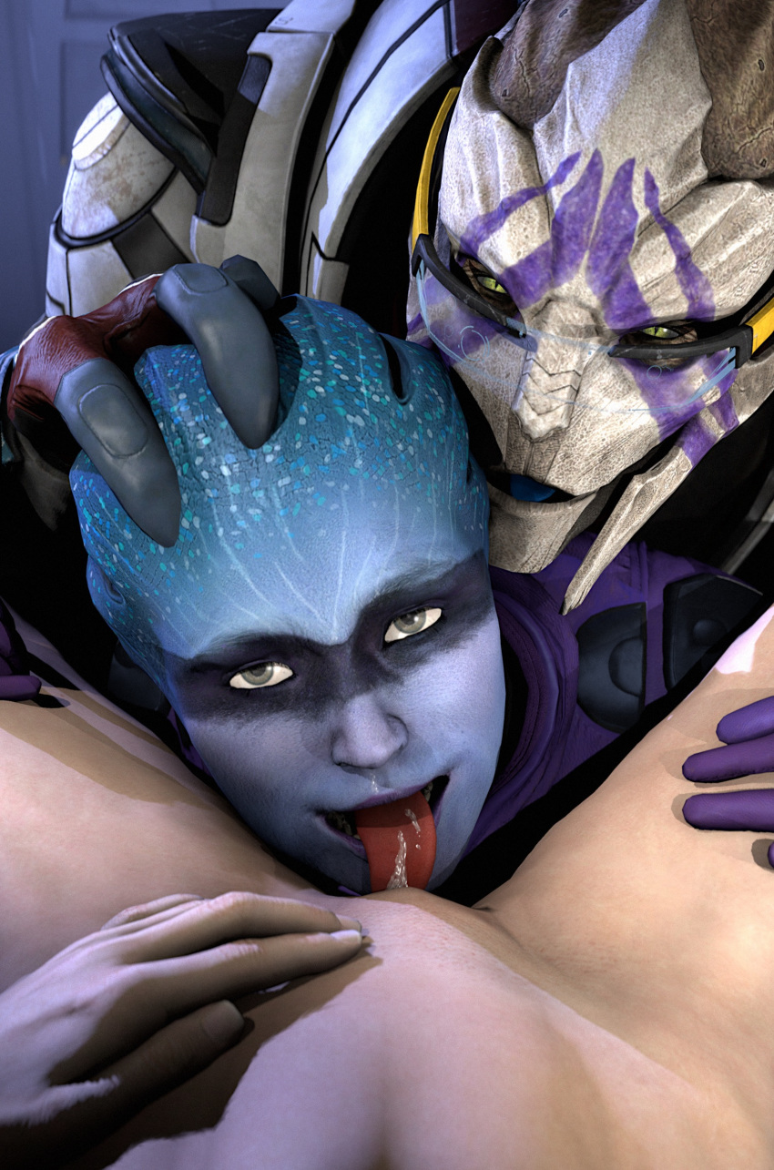 peebee naked mass effect andromeda Renkin san kyuu magical pokaan game