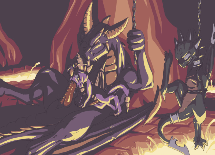 fanfiction and spyro cynder mating Female sonic the hedgehog characters