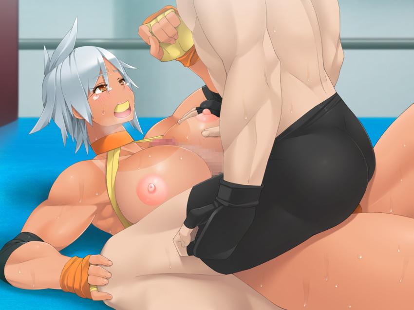 girl r fighting sakura gallery My hero academia ms joke hentai