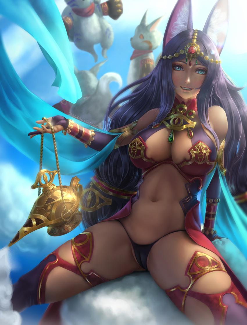 fate joan order arc of grand Boku no hero