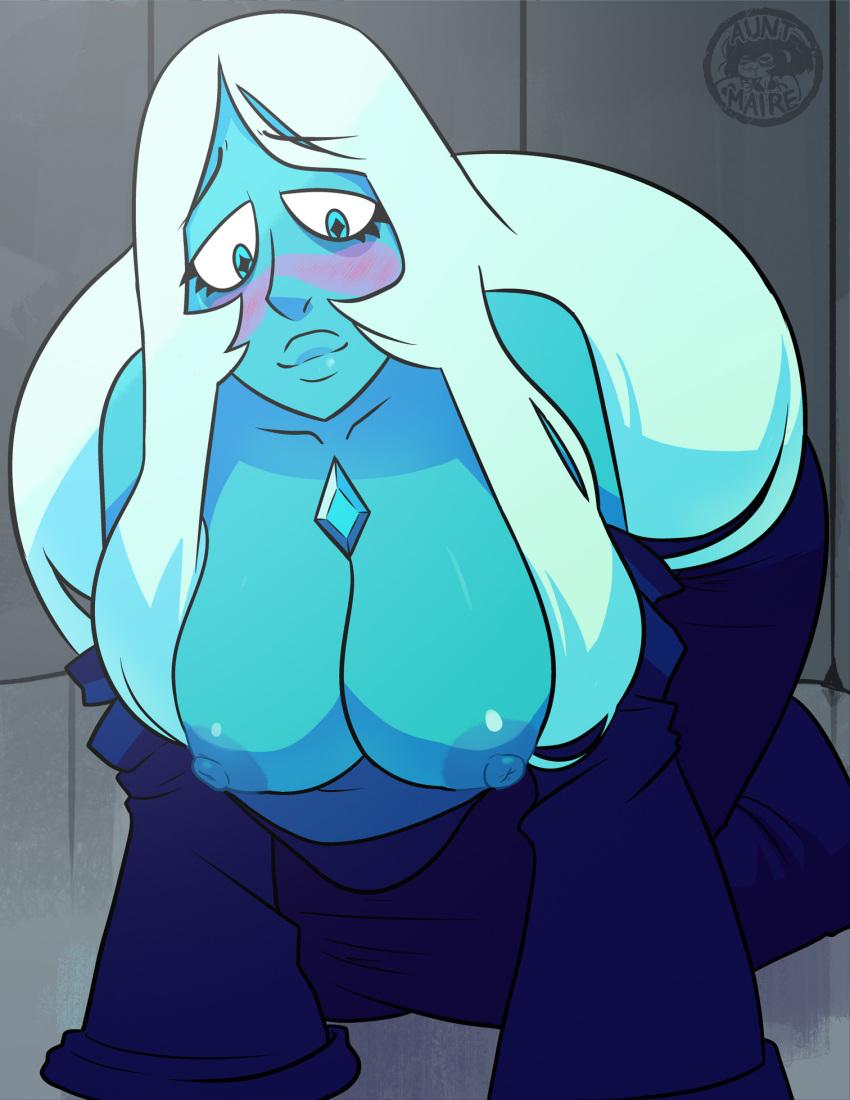 blue universe hentai steven diamond Black cat spider-man ps4