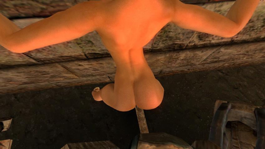 alyx cinematic half mod 2 life Totally accurate battle simulator porn