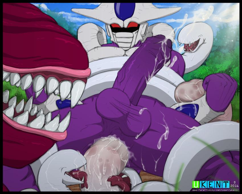 2 dragon xenoverse puddin ball My hero aca