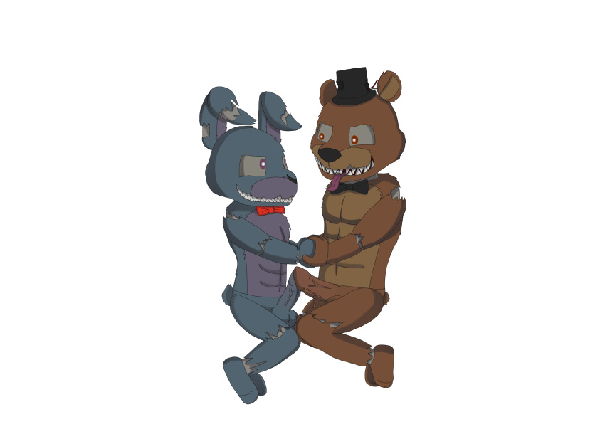 nights freddy's five at tango mango Five nights at anime sister location