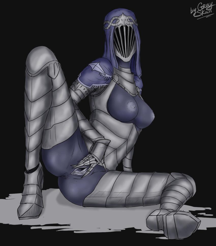 souls dark dancers armor 3 Legend of zelda cartoon link