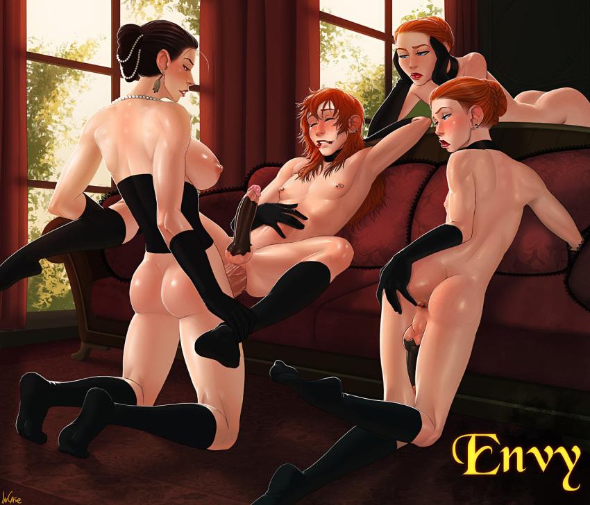 seven elizabeth deadly sins hot Akame (akame ga kill)