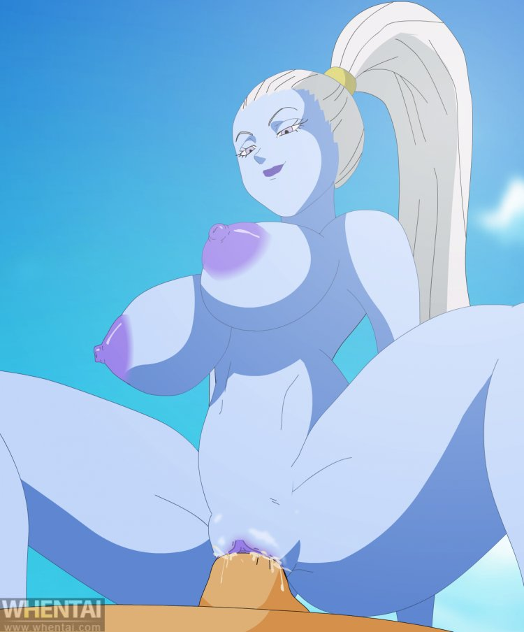 hentai super dragon ball hop Harley quinn arkham city porn